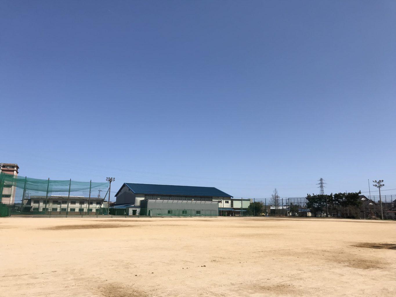 米子北高等学校