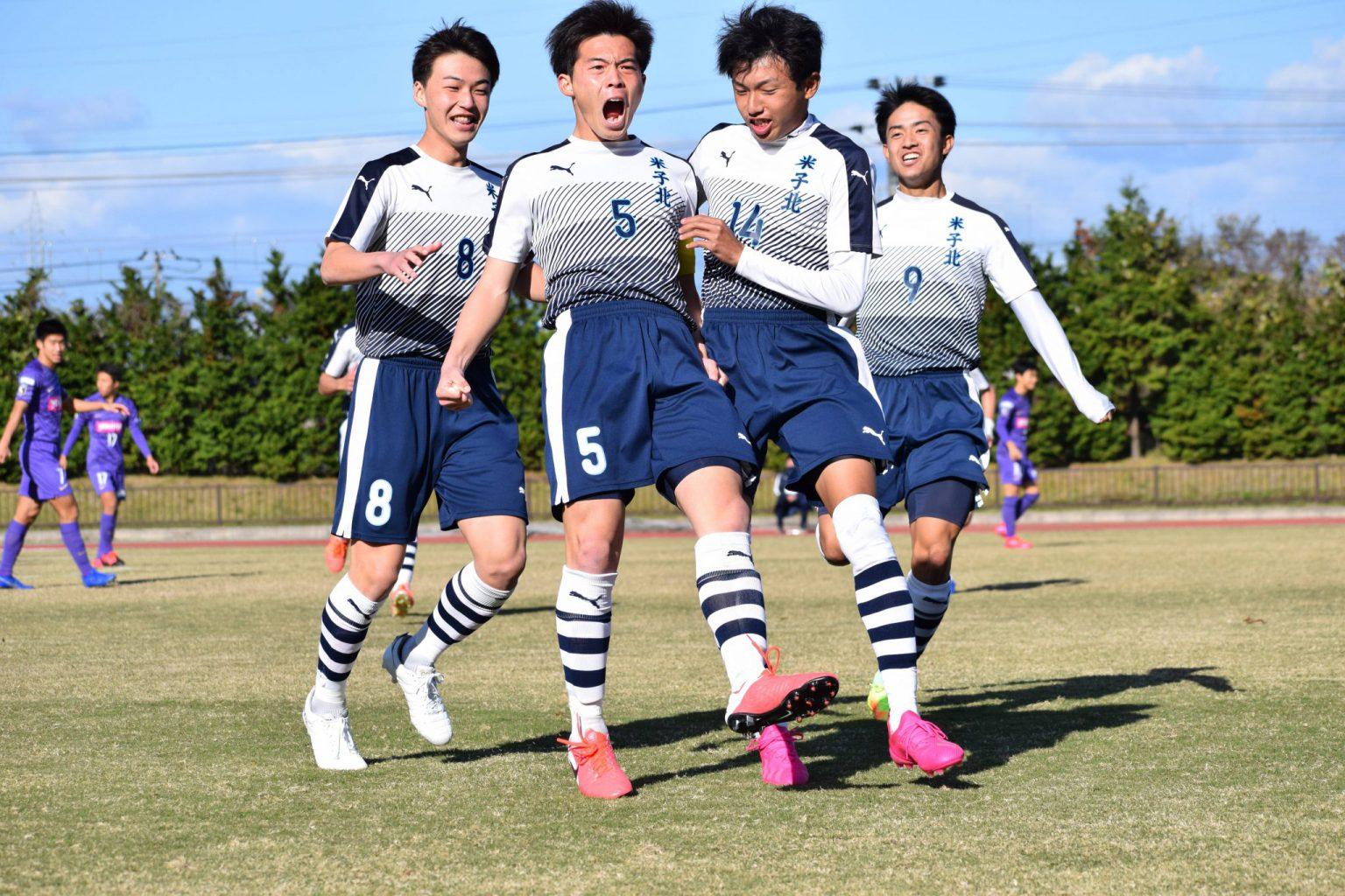 サッカー:SPL中国 12/5・広島Y 試合結果