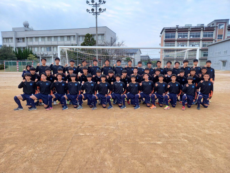 サッカー:中国ルーキーリーグ優勝・全国大会出場