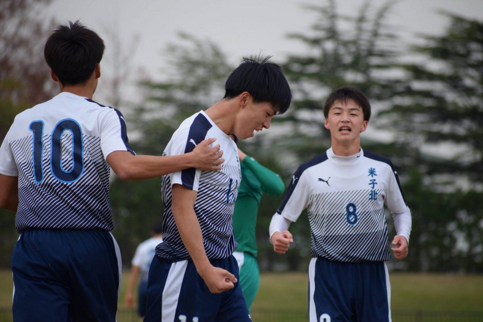 サッカー:SPL中国 12/12・ガイナーレ鳥取U-18 試合結果
